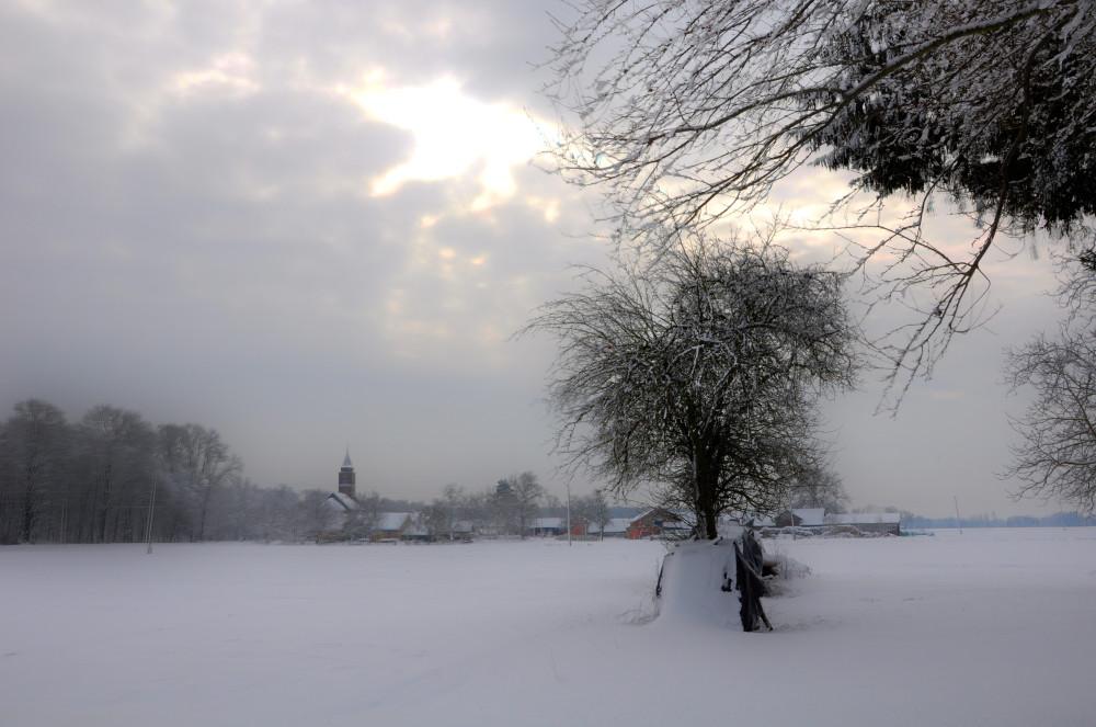 zima3_HDR2